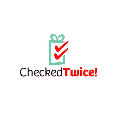 Checked 20twice 20logo 202013 05 10 vert