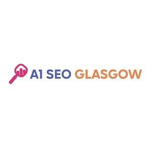 A1 SEO Glasgow | Glasgow, UK Startup