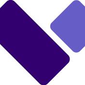 Lifeio emblem logo