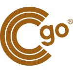 C go logo 20 brown  20150x150px 20 latest