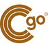Micro c go logo 20 brown  20150x150px 20 latest