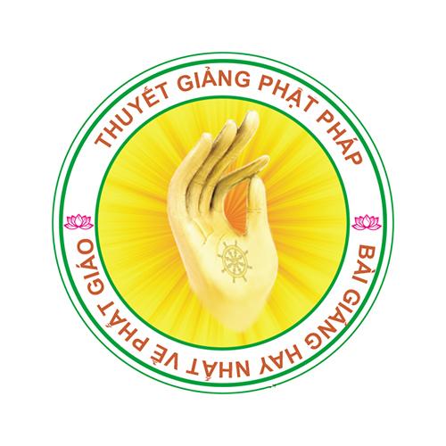 Logo phaphay