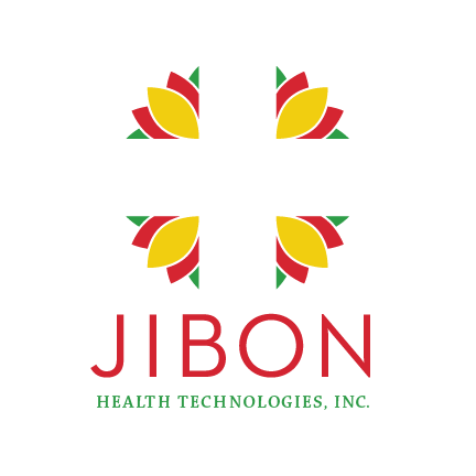 Jibon 20health 20primary 20transparent 20screen