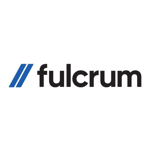Fulcrum logo 2020 sq