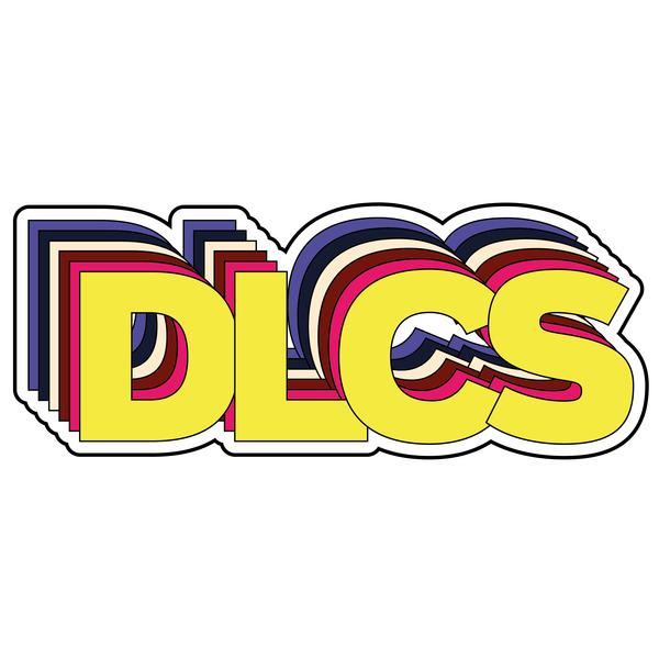 Logo 20dlcs 20  20final 20blanc