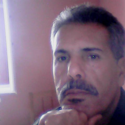 Image 20007
