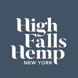 Highfallshemp