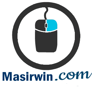 Masirwin