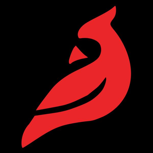 Linebirdicon
