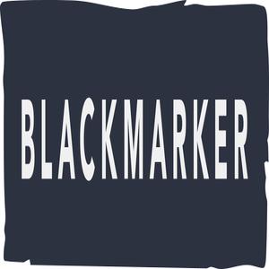 Blackmarker primary 1 7 300x300