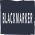 Micro blackmarker primary 1 7 300x300
