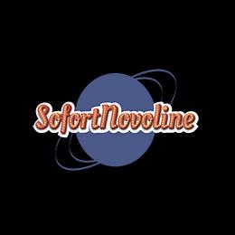 Sofortnovoline