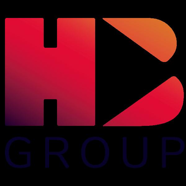Hg vertical