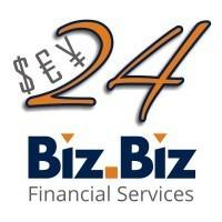 24biz avatar 200x200