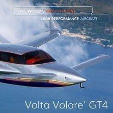 World s 20most 20efficient 20aircraft