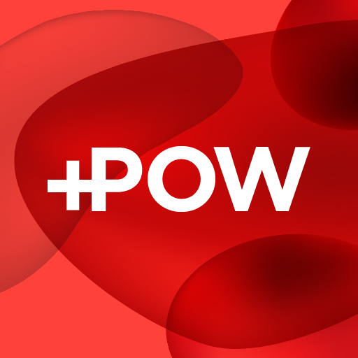 Pow app icon 01