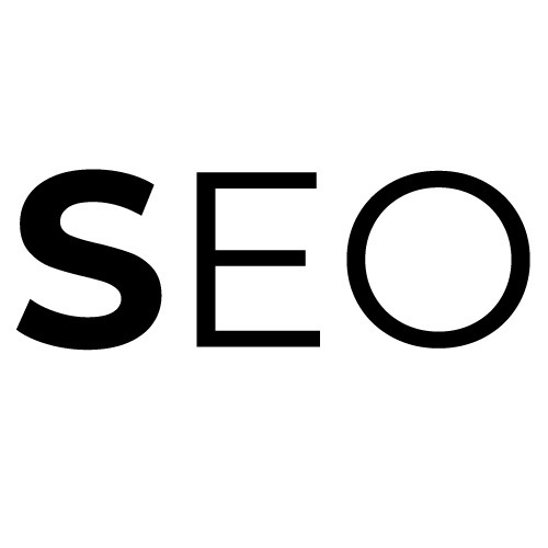 South seo southampton 20 20500