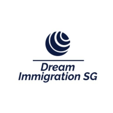 Dream 20immigration 20sg 20logo