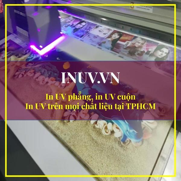 In uv vn
