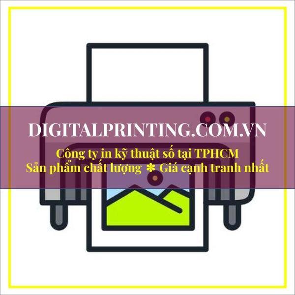 Digital printing com vn