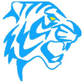 Logo c h