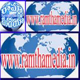 Logo 20new 20flat