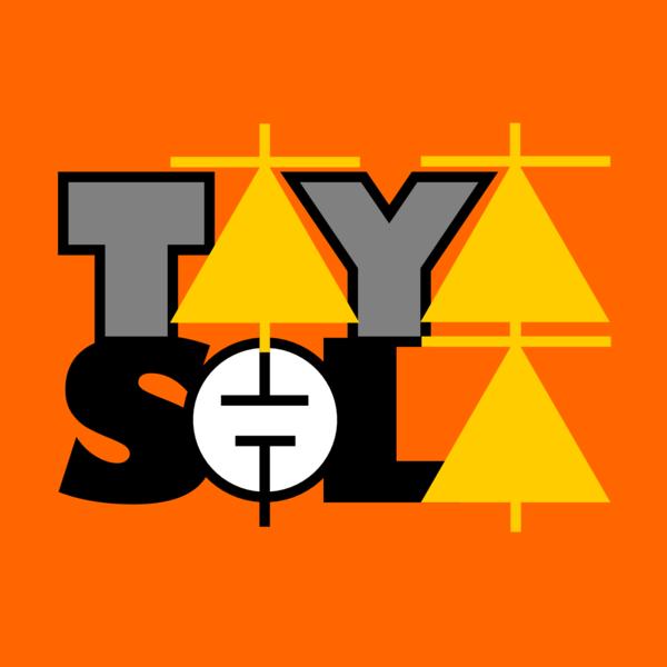 Tayasola 200 20square 20logo 201600 20x 201600