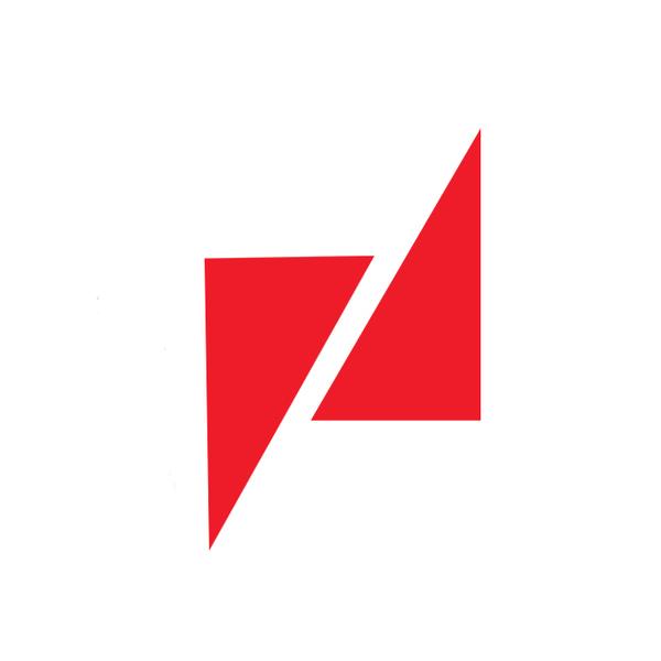 Logo tonbrains
