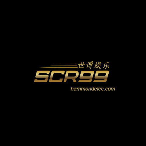 Logo hammondelec