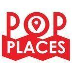 Logo 20popplaces