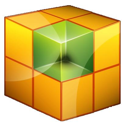Cubo wibox