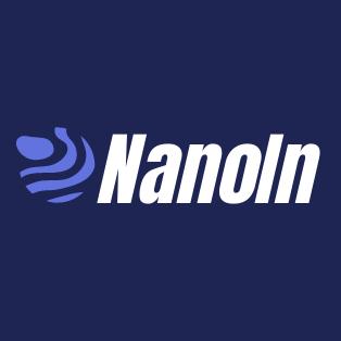 Nanoin