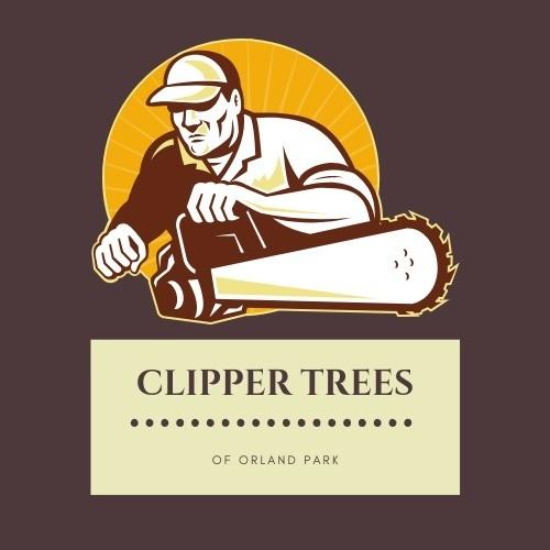 Clipper 20trees 2c