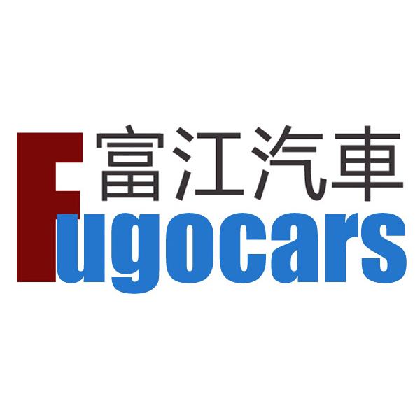 Fgcar1b