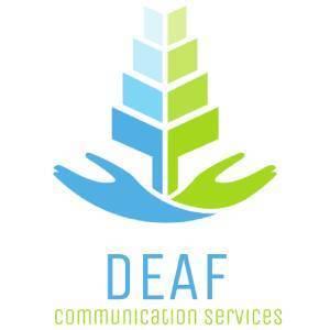 Deaf 20communication 20services
