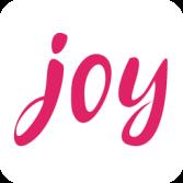 Joy 201024