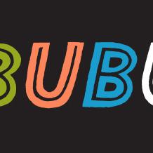 Bubuti finallogo