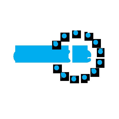 Logo dhaxle 20 1