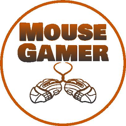Mouse 20gamer 20usuario
