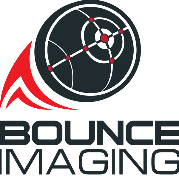 Bounce 20logo 20color