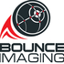 Micro bounce 20logo 20color