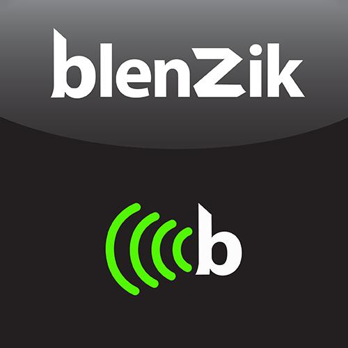 Logo blenzik b sociauxv2 carre 72dpi blenzik 500x500