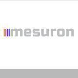 Mesuron logo