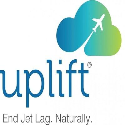 Uplift 20brand logo 20400 20x 20400