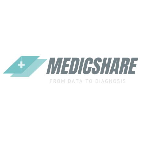 Medicshare 20logo 20 1