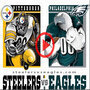 Rsz steelers vs eagles wp 90 90px
