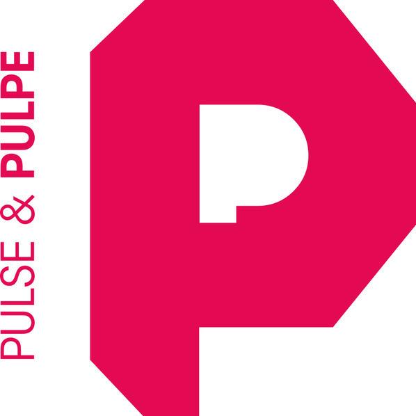 Logo 20rouge