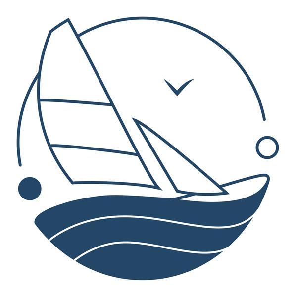 Logo 20clean 20600x600