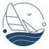 Micro logo 20clean 20600x600