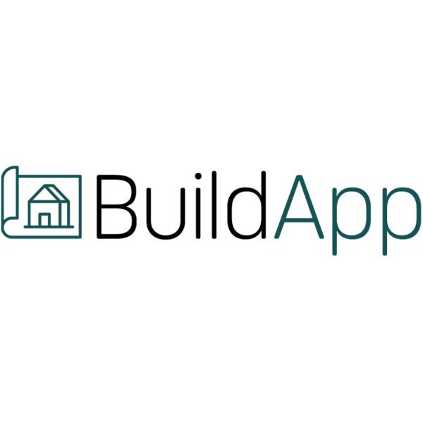 Buildapp logo 20square